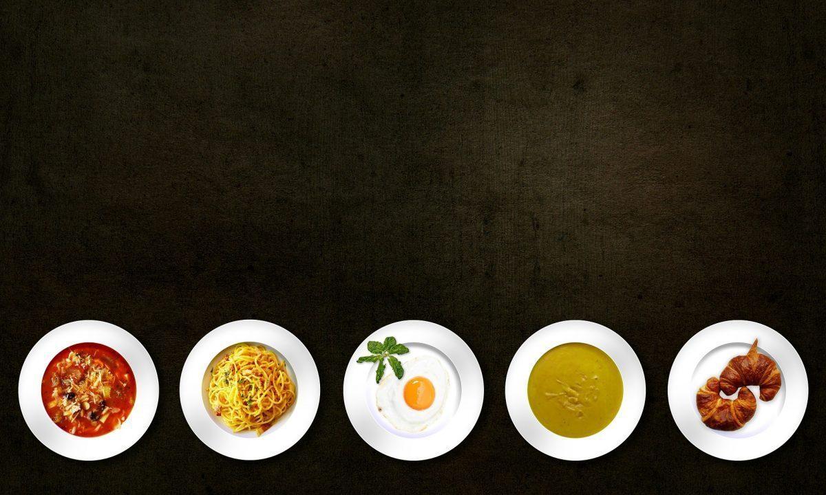 recycler ses repas